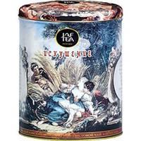 Чай JAF TEA Temptation (Искушение) 150 г