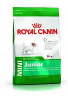 Royal Canin (Роял Канин) Mini Junior 2 кг