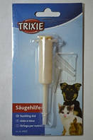 Набор для кормления с сосками, Trixie 2422