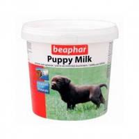 Beaphar Puppy Milk — Сухое молоко для щенков 500 г (заменитель сучьего молока)