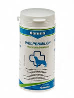 Welpenmilch Canina молоко для щенков 150 гр