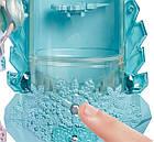 Набір Крістал Вінтер Зимові іскри Епічна зима (Ever After High Epic Winter Winter Sparklizer Playset), фото 5