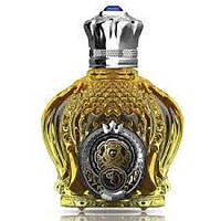 Тестер парфюмированная вода Shaik Opulent Shaik No 77 100ml (лицензия)