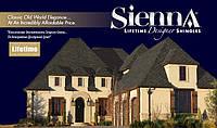 GAF Sienna™, фото 1