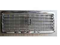 Решетка радиатора ВАЗ 2107 (хром) завод.
