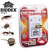 Отпугиватель грызунов и насекомых Pest Repeller riddex