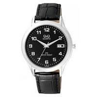 Мужские часы Q&Q CA04J305Y