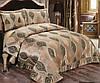 Покрывало для двуспальной кровати Arya  Maura