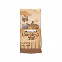 Hobby Plus (Cuni Fit Muesli) зерновая смесь корм для грызунов, 20 кг