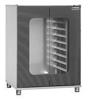 Расстоечный шкаф 823HO с ёмкостью для воды для увлажнения Bartscher 116550