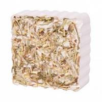 Минерал для грызунов травы 80гр 60141