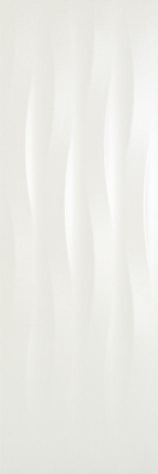 Плитка APE CERAMICA AIR WHITE 250х750