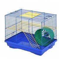 Клетка для грызунов Хомяк-2, Лори