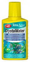 Тetra Aqua CrystalWater средство от помутнения воды 250 мл