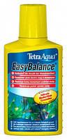Тetra Aqua Easy Balance 100 мл