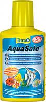 Тetra Aqua Safe для подготовки воды 50 мл