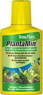 Удобрение Тetra PlantaMin, удобрение для растений, 250 мл