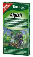 Тetra Algizit 10 таблеток