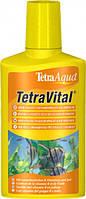 Тetra Vital 100мл