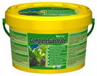 Tetra plant substrate (тетра плант субстра комплит) 2,5 кг