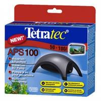 Tetratec APS 100 компрессор для аквариума