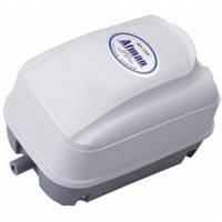Atman HP-12000 компрессор для аквариума