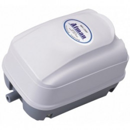 Atman HP-12000 компрессор для аквариума - Интернет магазин Zoomark в Киеве
