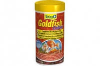 Тetra Gold Fish Сolor 100 мл