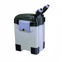 Выносной био-фильтр Jebo 810 20Вт/ 900л/ч
