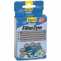 Tetra Pond Filter Zym (10 капсул) 704634/180697