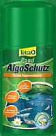 Tetra Pond Algo Schutz 250 мл 751187 на 5000л