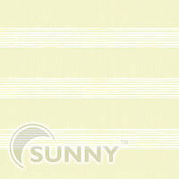 """Рулонная штора """"День-Ночь"""" DN-Bahama 01, фото 1"""