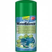 Tetra Pond Water Balance 250 мл
