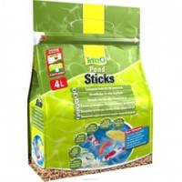 Корм для рыб Tetra Pond sticks 4л. плав.гранулы основ.корм 170063