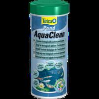 Tetra Pond Aqua Clean (ClariFin) 300мл. 767546