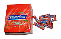Жевательная резинка Power Gum 200 шт, фото 1