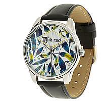 """Часы наручные """"Твое время"""", фото 1"""