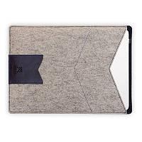 """Конверт для MacBook Air 13"""""""