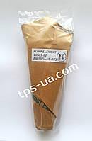 Секция высокого давления Motorpal 60503-82
