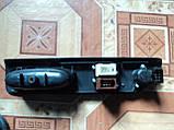 Стеклоподйомник рено лагуна1,стеклопідйомник лагуна 1, фото 3