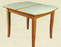 Стол ED-01