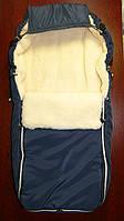 Конверт трансформер Зимние конверты, фото 1