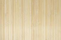 Бамбуковые обои, светлые нелак. BW 101 п.5 мм, высота рул.1,5 м