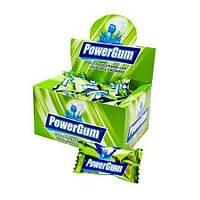 Жевательная резинка Power Gum 100 шт, фото 1