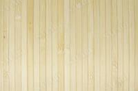 Бамбуковые обои, светлые нелак. BW 101 п.8 мм, высота рул.2 м