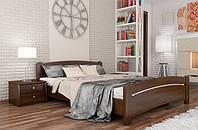 Ліжка Тернопіль, ціни