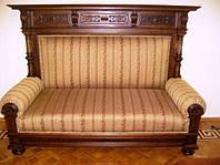 Реставрация антикварной мебели В Симферополе, В Крыму