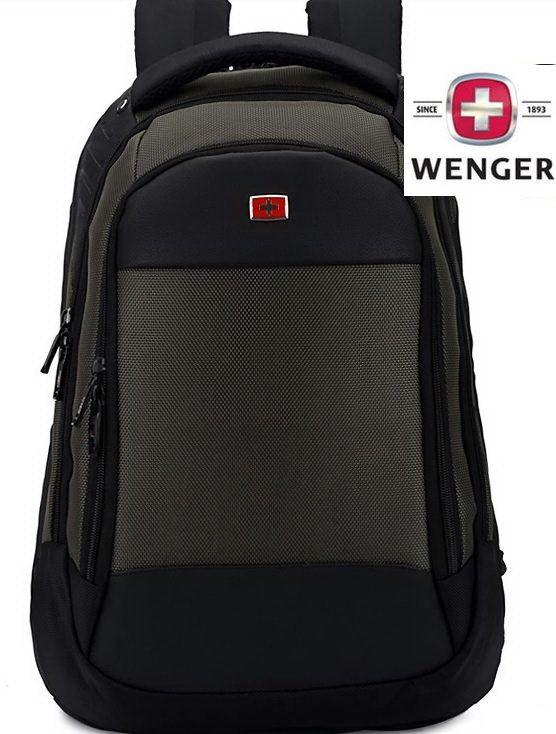 Военный рюкзак SWISSGEAR. Мужские рюкзаки. Лучший выбор рюкзаков.