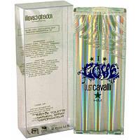 Мужская оригинальная туалетная вода Roberto Cavalli Just Cavalli I Love Him, 30ml NNR ORGAP /02-51