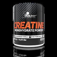 Olimp Creatine Powder 250 грамм